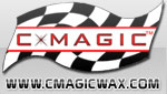 C Magic wax . Com link